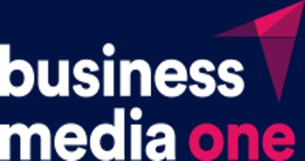 Informace o průběhu rozdělení vydavatelství Business Media CZ, s.r.o.